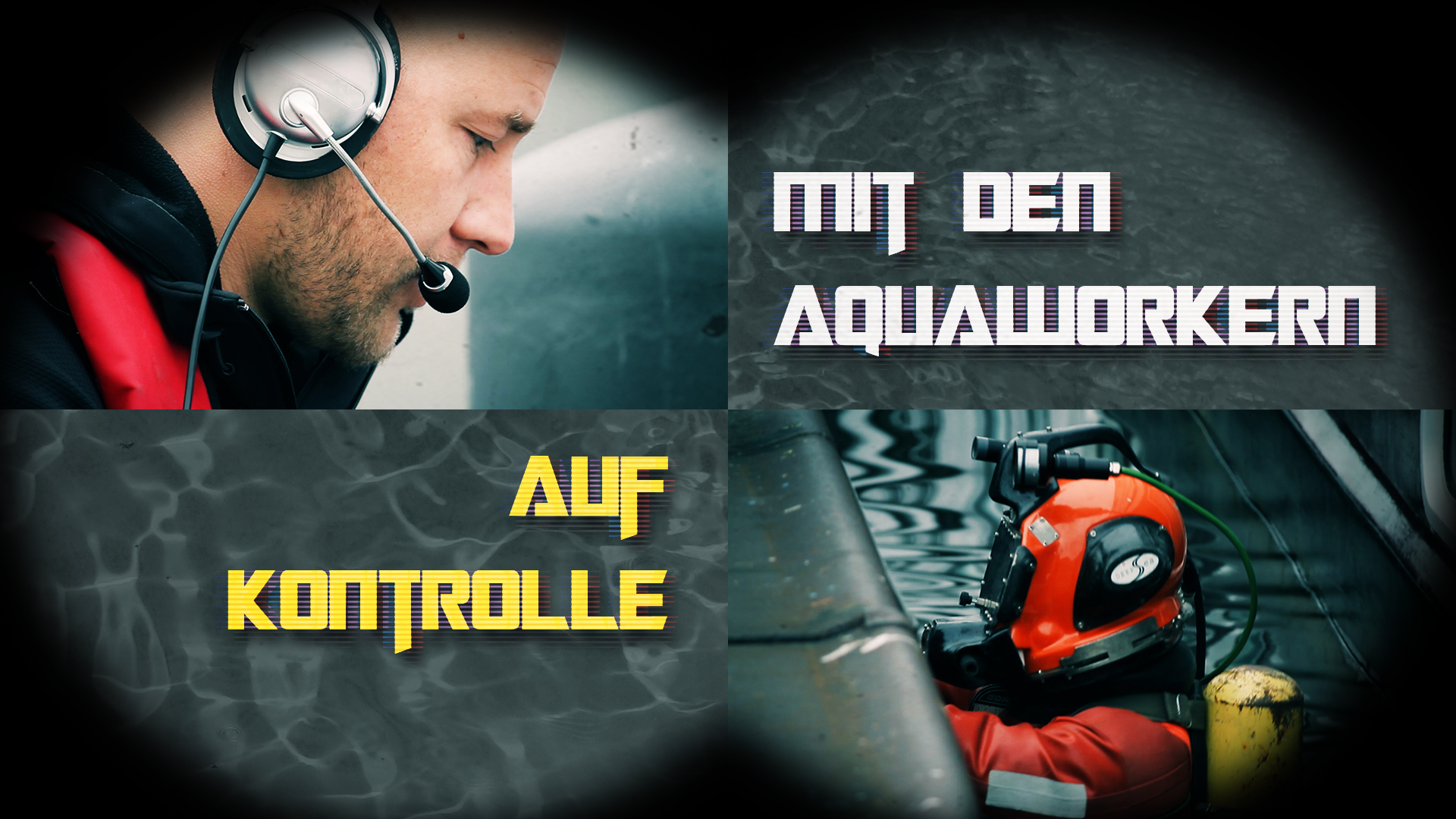 AQUAWORKER_AufKontrolle_03-1