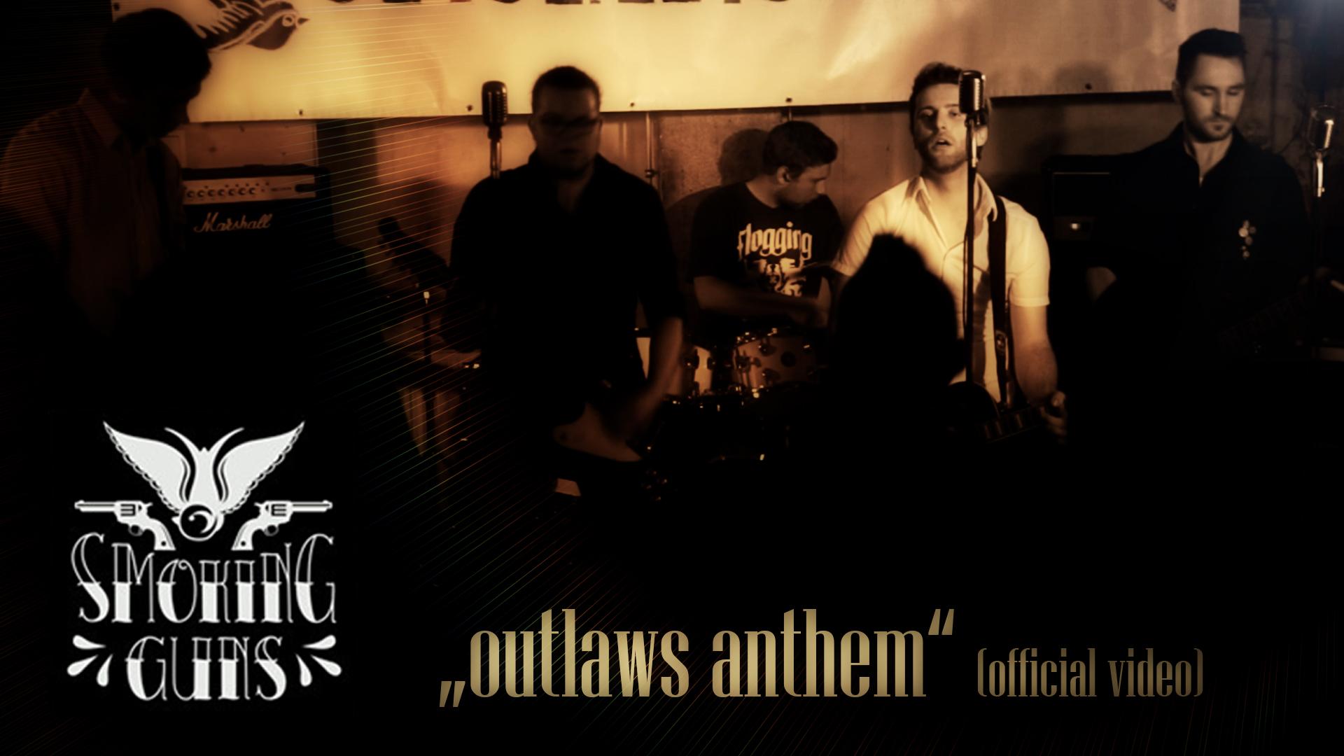 SmokingGuns_outlawsanthem_thumbnail_03